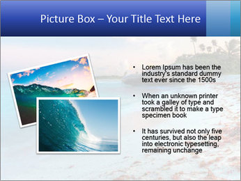 0000072558 PowerPoint Template - Slide 20