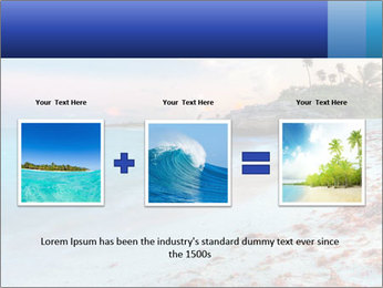 0000072558 PowerPoint Template - Slide 22
