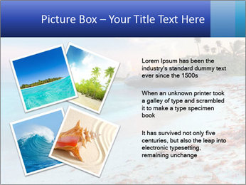 0000072558 PowerPoint Template - Slide 23