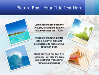 0000072558 PowerPoint Template - Slide 24
