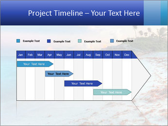 0000072558 PowerPoint Template - Slide 25