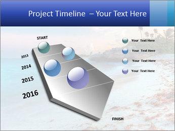 0000072558 PowerPoint Template - Slide 26