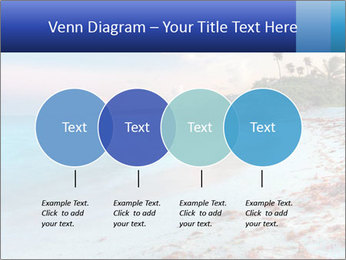 0000072558 PowerPoint Template - Slide 32