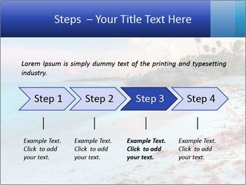 0000072558 PowerPoint Template - Slide 4