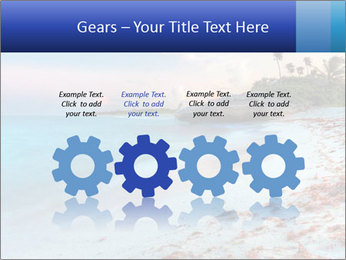 0000072558 PowerPoint Template - Slide 48