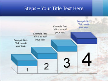 0000072558 PowerPoint Template - Slide 64