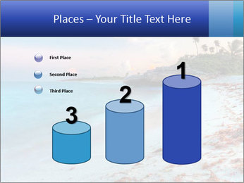 0000072558 PowerPoint Template - Slide 65