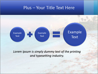 0000072558 PowerPoint Template - Slide 75
