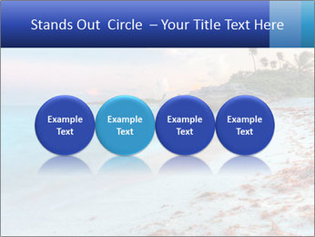 0000072558 PowerPoint Template - Slide 76