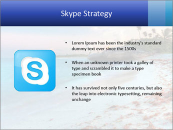0000072558 PowerPoint Template - Slide 8