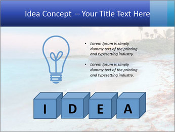 0000072558 PowerPoint Template - Slide 80