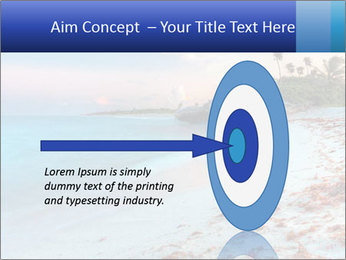 0000072558 PowerPoint Template - Slide 83