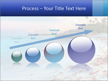 0000072558 PowerPoint Template - Slide 87