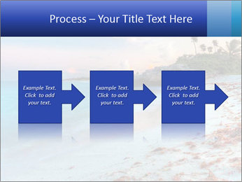 0000072558 PowerPoint Template - Slide 88
