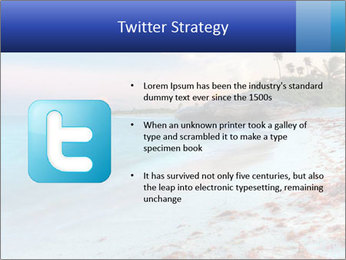 0000072558 PowerPoint Template - Slide 9