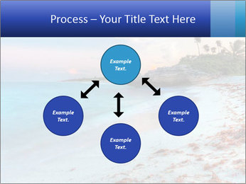 0000072558 PowerPoint Template - Slide 91