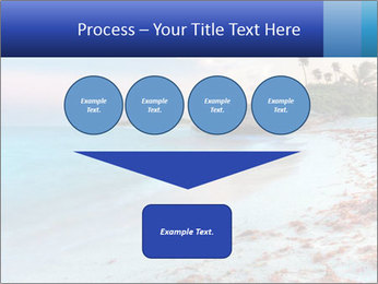 0000072558 PowerPoint Template - Slide 93
