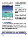 0000072558 Word Template - Page 4