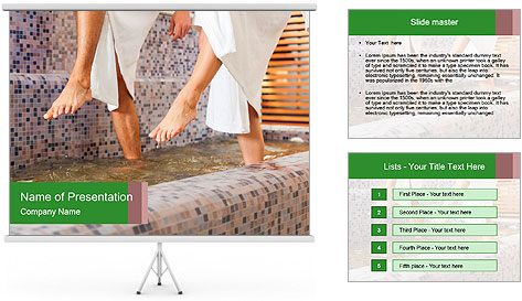 0000072559 PowerPoint Template