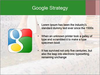 0000072559 PowerPoint Template - Slide 10