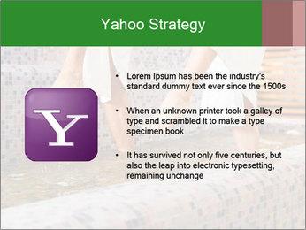 0000072559 PowerPoint Template - Slide 11