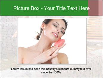 0000072559 PowerPoint Template - Slide 15
