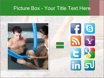 0000072559 PowerPoint Template - Slide 21