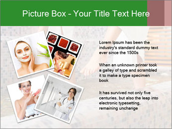 0000072559 PowerPoint Template - Slide 23