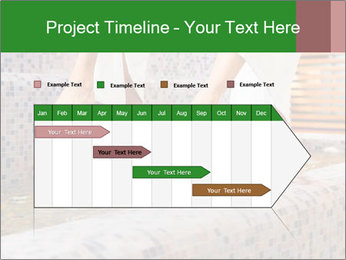 0000072559 PowerPoint Template - Slide 25