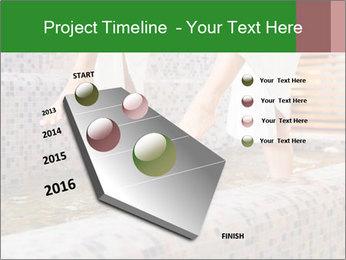 0000072559 PowerPoint Template - Slide 26