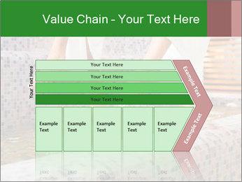0000072559 PowerPoint Template - Slide 27