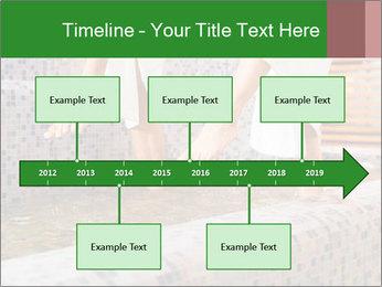 0000072559 PowerPoint Template - Slide 28