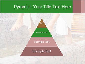 0000072559 PowerPoint Template - Slide 30