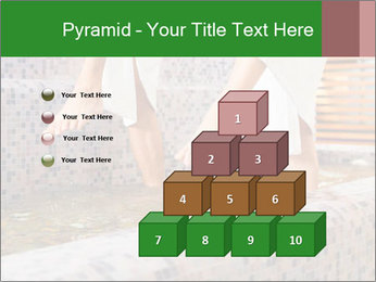 0000072559 PowerPoint Template - Slide 31