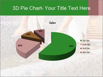 0000072559 PowerPoint Template - Slide 35