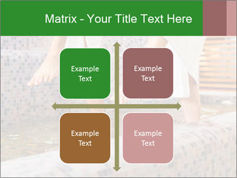 0000072559 PowerPoint Template - Slide 37