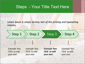 0000072559 PowerPoint Template - Slide 4