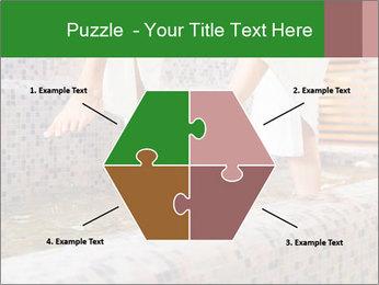 0000072559 PowerPoint Template - Slide 40