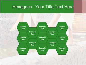 0000072559 PowerPoint Template - Slide 44