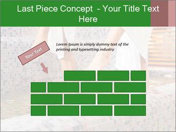0000072559 PowerPoint Template - Slide 46