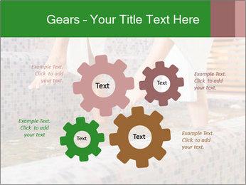 0000072559 PowerPoint Template - Slide 47