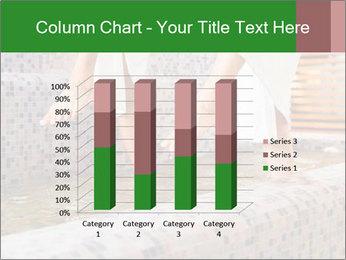 0000072559 PowerPoint Template - Slide 50