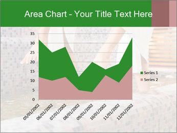 0000072559 PowerPoint Template - Slide 53