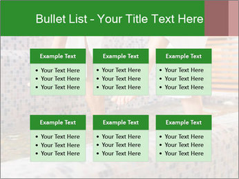 0000072559 PowerPoint Template - Slide 56