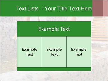 0000072559 PowerPoint Template - Slide 59