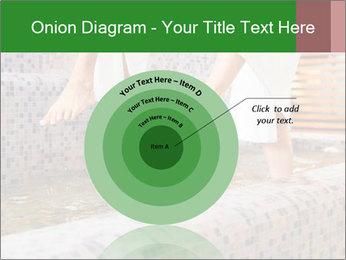 0000072559 PowerPoint Template - Slide 61