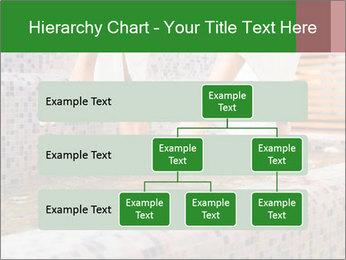 0000072559 PowerPoint Template - Slide 67
