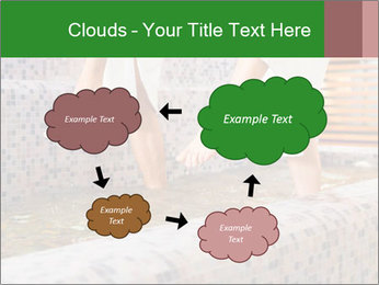0000072559 PowerPoint Template - Slide 72