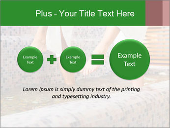 0000072559 PowerPoint Template - Slide 75