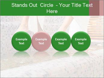 0000072559 PowerPoint Template - Slide 76
